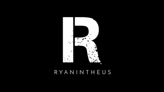 Ryanintheus LLC