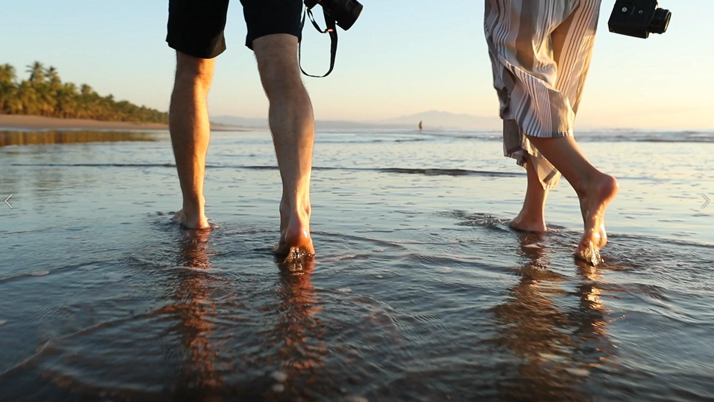 Playa Las Tortugas - Your Dream Mexican Getaway